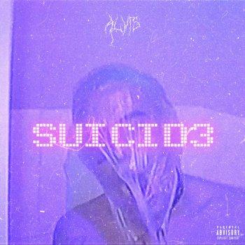Testi Suicid3 - Single