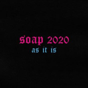 Testi Soap 2020