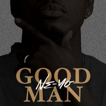Testi GOOD MAN