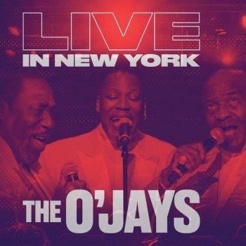 Testi Live In New York