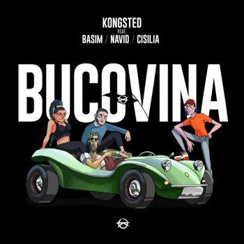 Testi Bucovina (feat. Basim, Navid, Cisilia, Shantel)