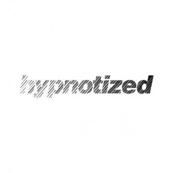 Testi Hypnotized - Single