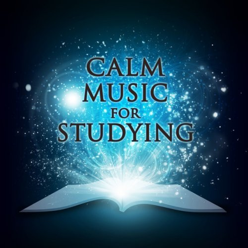 Ennio Morricone feat  Calm Music for Studying - Miriam och