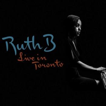 Testi Live From Toronto