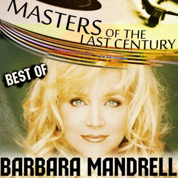 Testi Masters of the Last Century: Best of Barbara Mandrell