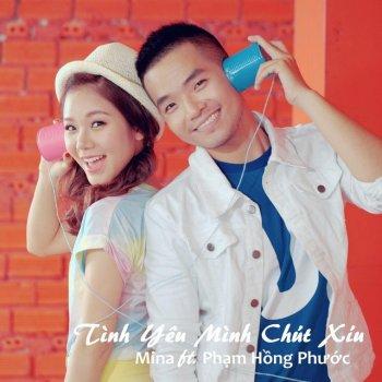 Testi Tình Yêu Mình Chút Xíu (feat. Phạm Hồng Phước)