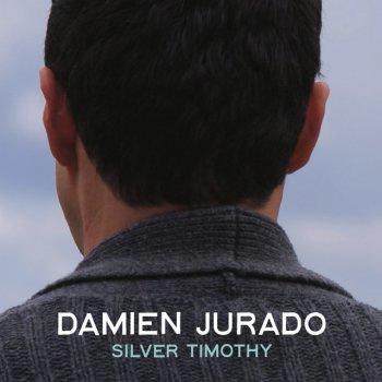 Testi Silver Timothy