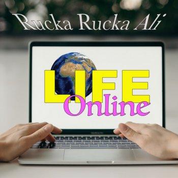 Testi Life Online - Single