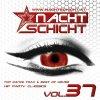Rhythm Is A Dancer - Armand Van Helden Rmx Edit