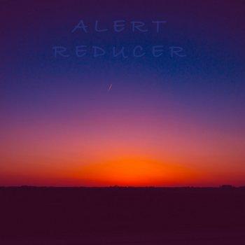 Testi Alert Reducer - EP
