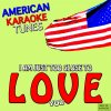 Mad World (Originally Performed by Michael Andrews & Gary Jules) - Karaoke Version