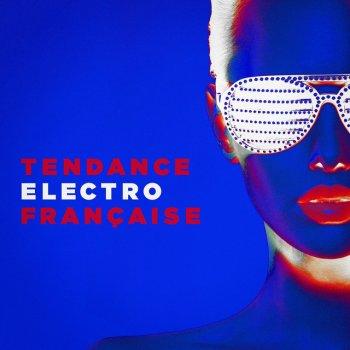 Testi Tendance électro française