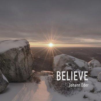 Testi Believe - EP