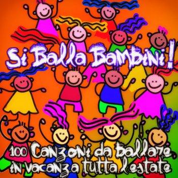 La Gallina Brasiliana Testo Bla Bla Bla Mtv Testi E Canzoni