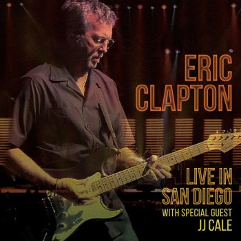 Testi Live in San Diego (with Special Guest JJ Cale)