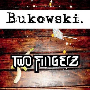 Testi Bukowski