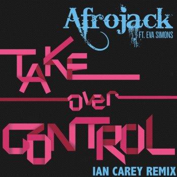 Testi Take Over Control [Ian Carrey Remix] (Feat. Eva Simons)