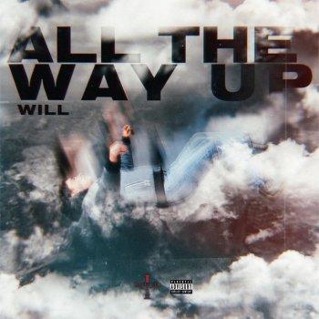 Testi All the Way Up
