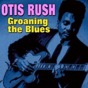 Testi Groaning The Blues