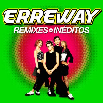 Testi Remixes + Inéditos