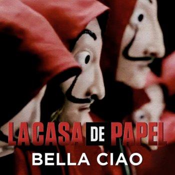 Testi Bella Ciao (Música Original da Série La Casa de Papel)