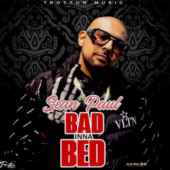 Testi Bad Inna Bed - Single