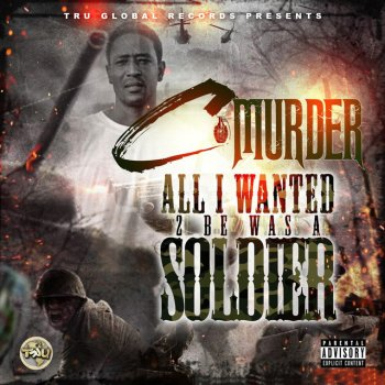 Testi All I Wanted 2 Be a Soldier