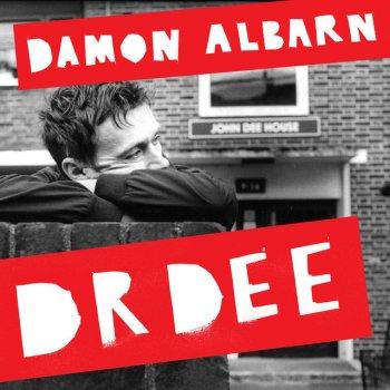 Testi Dr Dee [Album Sampler]