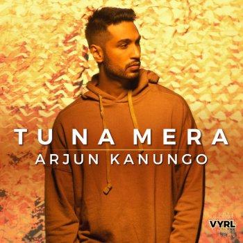 Fursat by Arjun Kanungo album lyrics | Musixmatch - Song