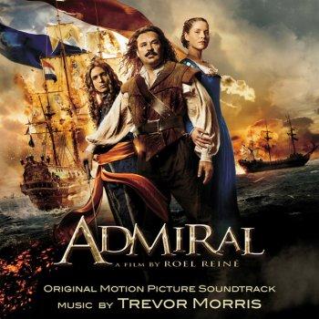 Testi Admiral (Original Motion Picture Soundtrack)