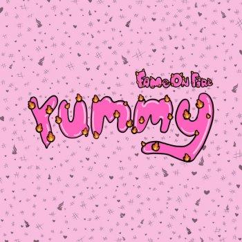 Testi Yummy - Single
