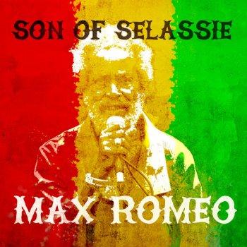 Testi Son of Selassie