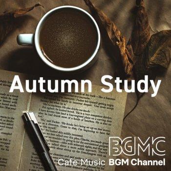 Testi Autumn Study