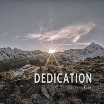 Testi Dedication - Single