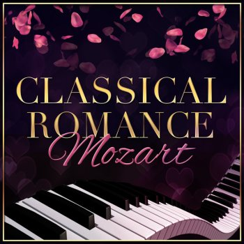 Testi Classical Romance - Mozart