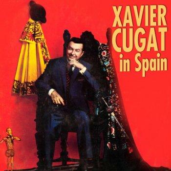 Testi Xavier Cugat In Spain