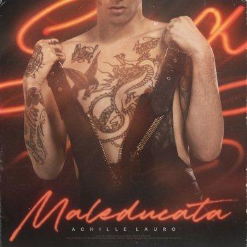 Testi Maleducata (Baby 3 Official Soundtrack)