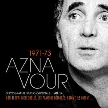 Testi Vol.14 - 1971/73 Discographie Studio Originale