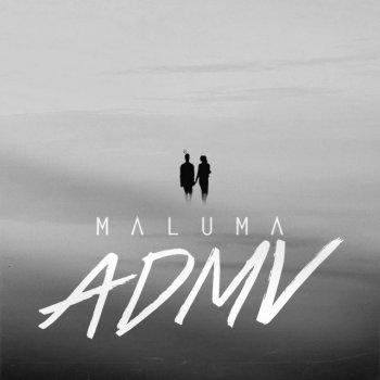 Testi ADMV - Single