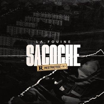 Testi Sacoche - Single