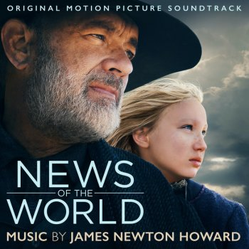 Testi News of the World (Original Motion Picture Soundtrack)