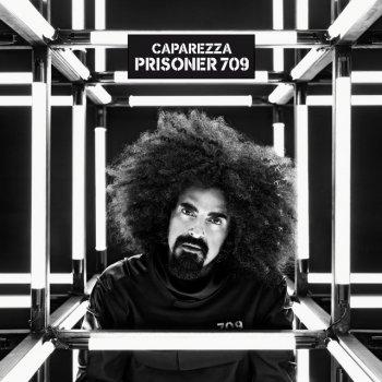 Testi Prisoner 709