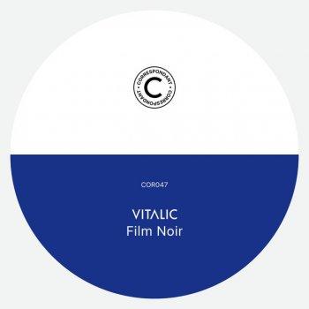 Testi Film Noir