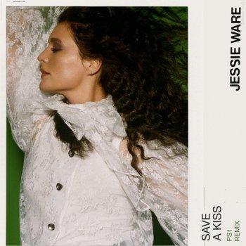 Testi Save A Kiss (PS1 Remix) - Single