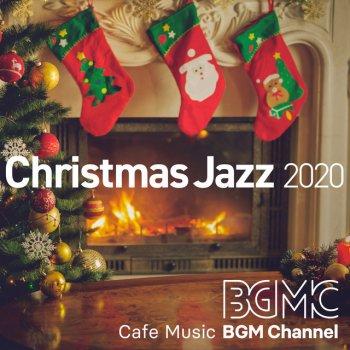 Testi Christmas Jazz 2020