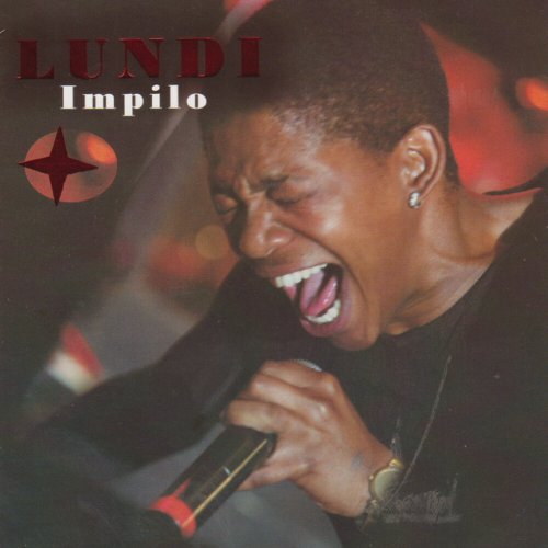 Lundi - Uma Ngiguqa Lyrics | Musixmatch