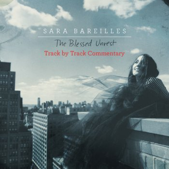 About I Choose You - Commentary by Sara Bareilles - cover art