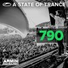 A State Of Trance (ASOT 790) - Tune Of The Year 2016 voting started: vote.astateoftrance.com