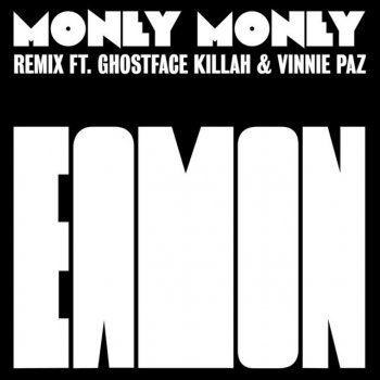 Testi Money Money (Remix)