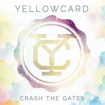 Testi Crash the Gates